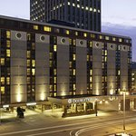 Photo of DoubleTree by Hilton Hotel Milwaukee Downtown