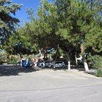Foto de Eleni Village