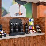 Fairfield Inn & Suites Bloomington Foto