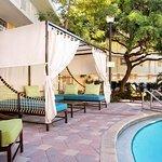 Foto di Fairfield Inn & Suites Key West