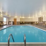 Photo of Fairfield Inn & Suites Bismarck North