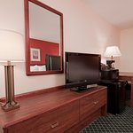Fairfield Inn Scranton Foto