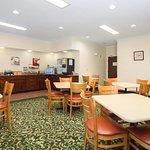 Photo of Fairfield Inn Kansas City Independence
