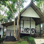 Photo of Tuk Tuk Guesthouse