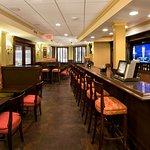 Fairfield Inn & Suites Chicago Lombard Foto