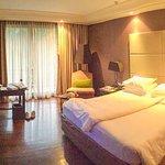 Room 365