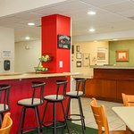 Fairfield Inn Erie Millcreek Mall