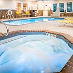 Photo of Fairfield Inn & Suites Idaho Falls
