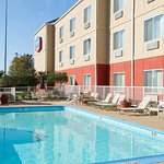 Photo of Fairfield Inn & Suites Dallas DFW Airport North/Irving