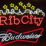 Photo of Rib City