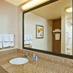 Fairfield Inn & Suites Chattanooga South/East Ridge Foto