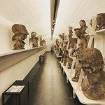 Foto di Thorvaldsens Museum