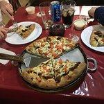Photo de Pizzeria Tomaso
