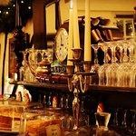 Cockburn's Tea Rooms & Confectioners