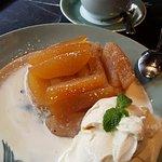 Photo de Cafe Zoetrope