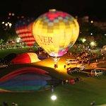 Foto de Hilton Garden Inn Chattanooga Downtown