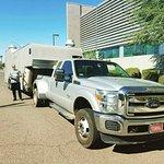 Mobile Cheesesteaks AZ, Mesa, Phoenix, Scottsdale, Gilbert,Maricopa County
