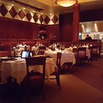 Flemings Steak House in Lincolnshire, Il