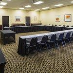 Photo of Hampton Inn & Suites Las Vegas South