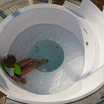 Soneva Fushi Resort Foto