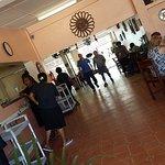Jill's Cafe Foto