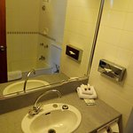 Quality Hotel Hobart Midcity Foto