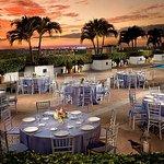 Photo of Miami Marriott Dadeland