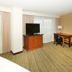 Photo of Fremont Marriott Silicon Valley