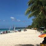 Photo of DiveGurus Boracay Beach Resort