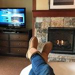 Foto de Four Seasons Resort and Residences Vail