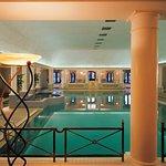 Photo of Hanbury Manor Marriott Hotel & Country Club