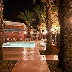Tucson Marriott University Park Foto