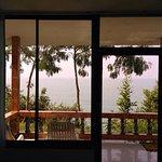 Foto de Lanta Top View Resort