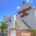 Photo of Residence Inn McAllen