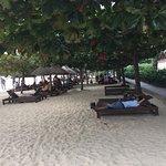 Yalong Bay Foto