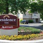 Residence Inn Nashville Airport