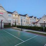 Photo of Residence Inn Chico