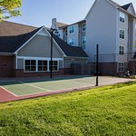 Photo de Residence Inn Kansas City Independence