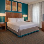 Photo of Residence Inn Chantilly Dulles South