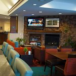 Photo of Residence Inn Harrisburg Carlisle