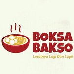 Foto Boksa Bakso