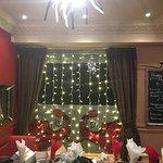 Bombay Barn Indian Cuisine
