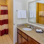 Photo of Residence Inn San Diego Rancho Bernardo/Scripps Poway