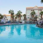 Photo of Residence Inn Las Vegas South