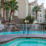 Photo of Residence Inn Las Vegas South