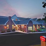 Photo de Residence Inn Mystic Groton