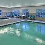 Photo of Residence Inn Mystic Groton