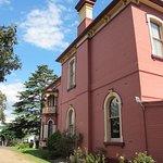 Foto de Stannum House