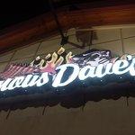 Famous Saves San Tan Village