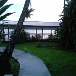 La Baula Lodge Foto